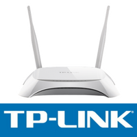TP LINK ROUTER SUPPORT