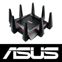 asus router supporter